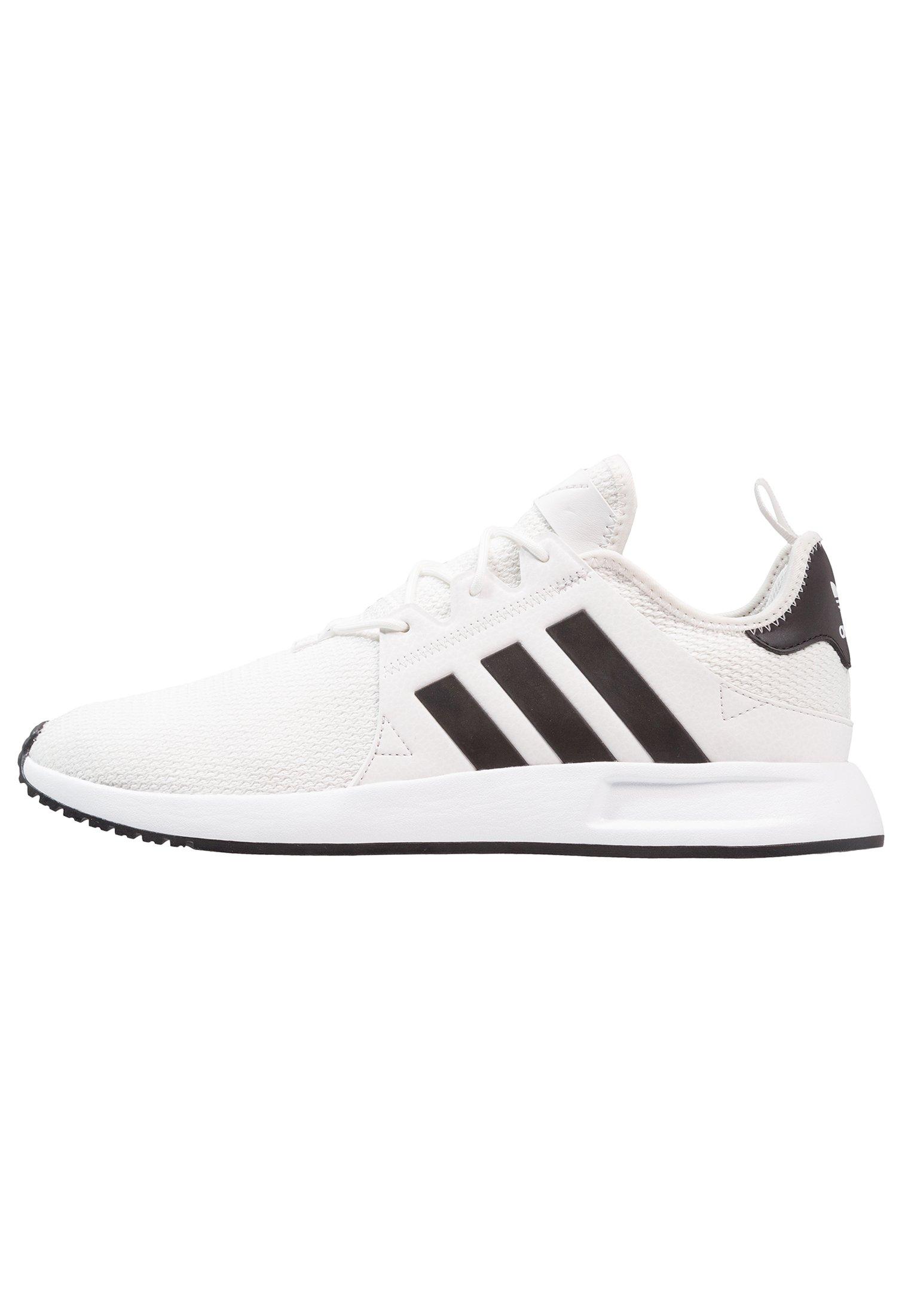X_PLR Sneakers whitetintcore blackfootwear white