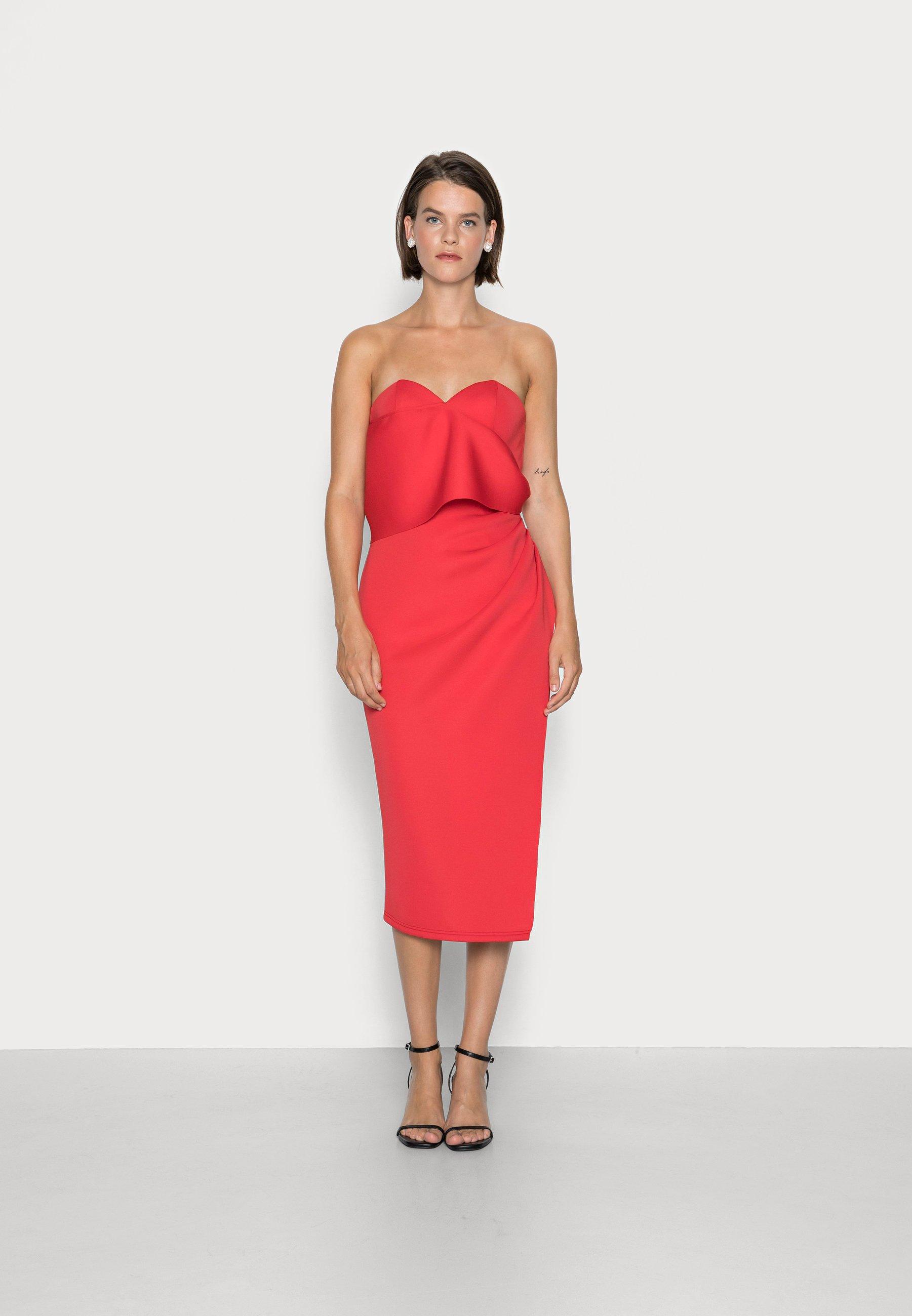 Donna ZANITA - Vestito elegante