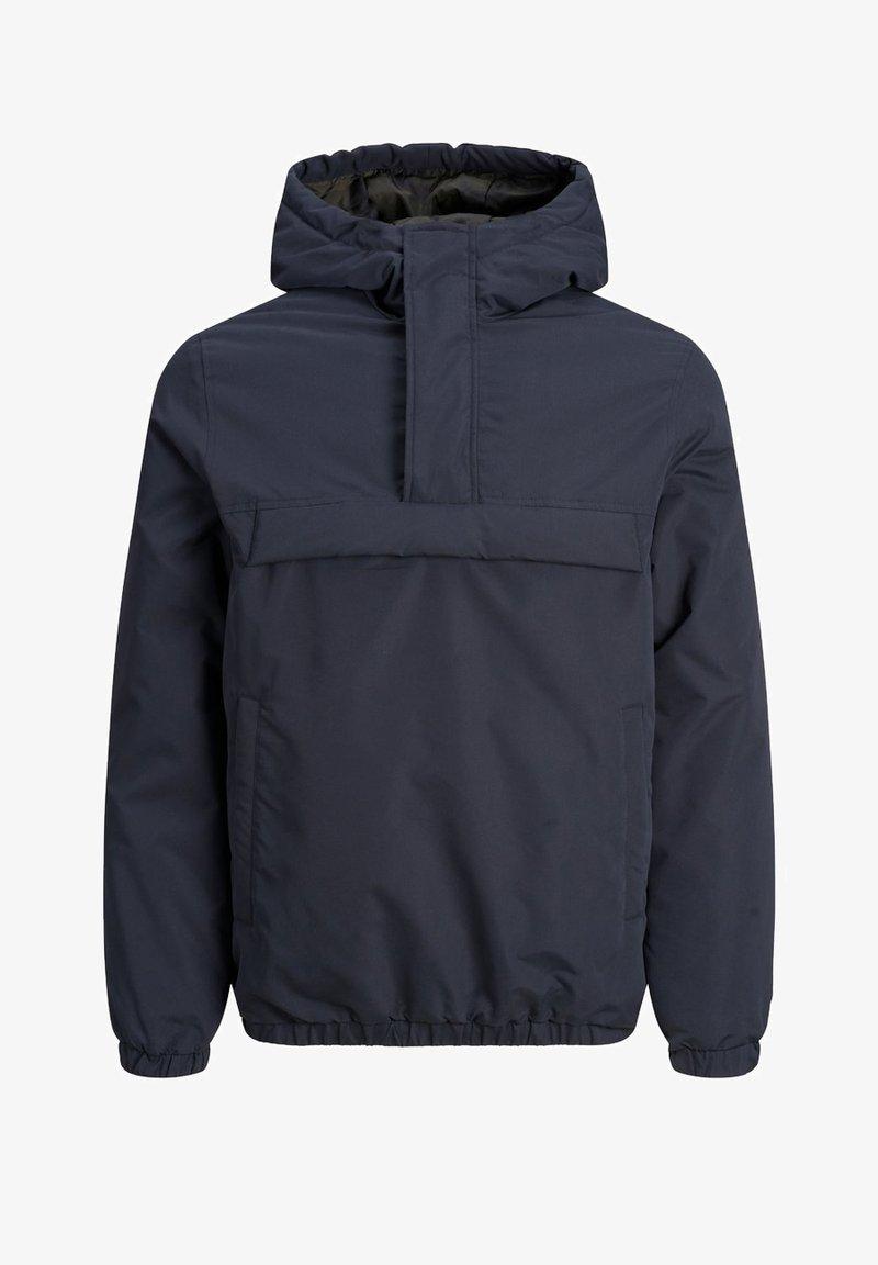 Produkt - Light jacket - dark navy