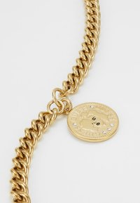 Guess - COIN - Necklace - gold-coloured - 2