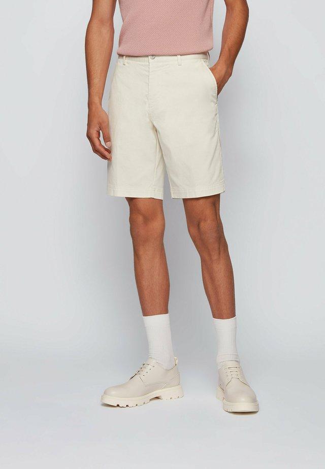 Shorts - natural