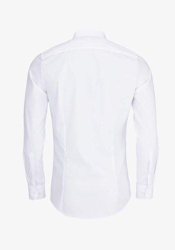SUPER SLIM  - Kostymskjorta - weifl
