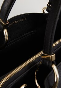 Tommy Hilfiger - MY SATCHEL - Handbag - multi - 4
