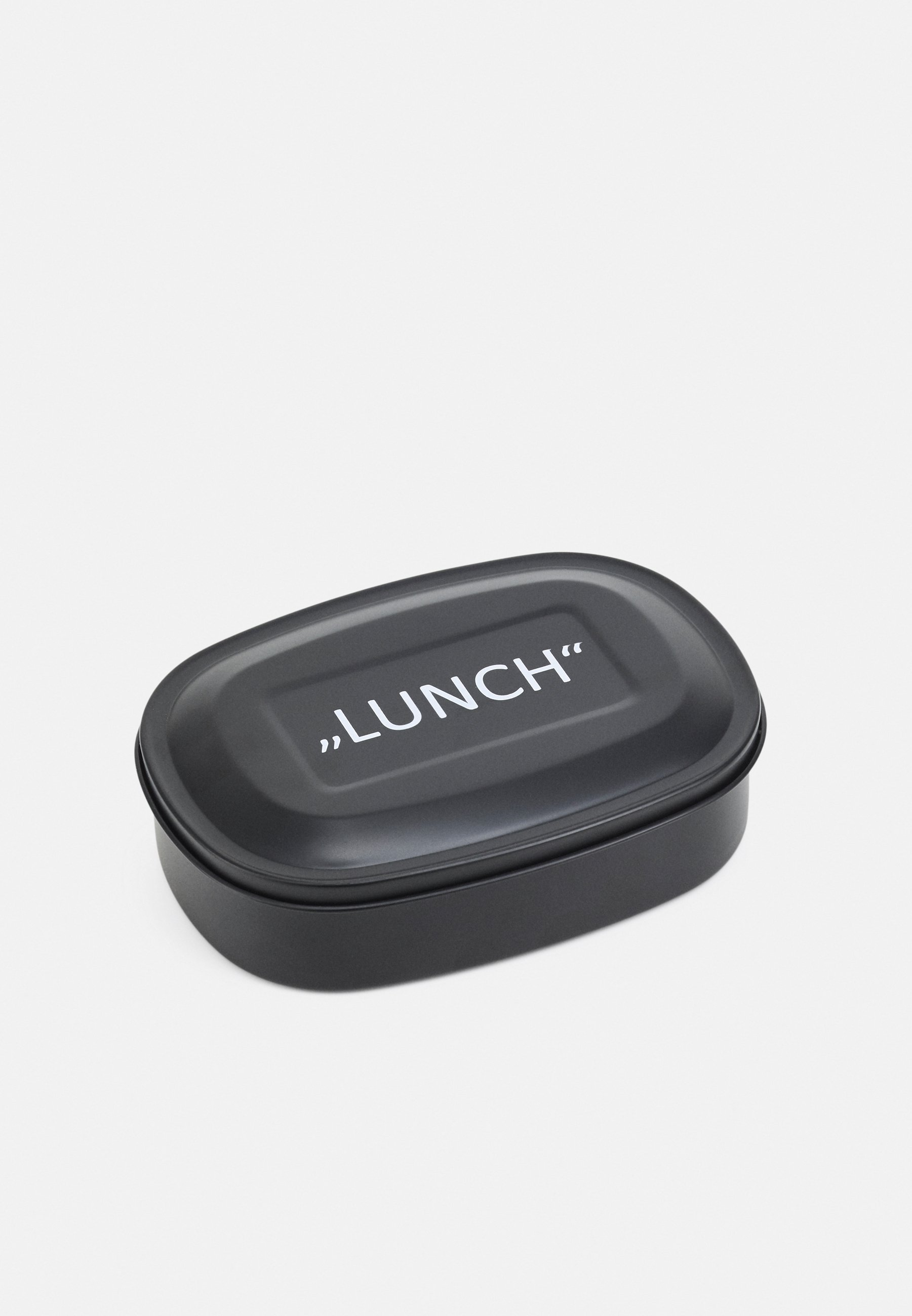 Women LETTERED LUNCH BOX - Other accessories