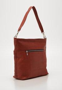 Still Nordic - ANOUK  - Handbag - picante - 1