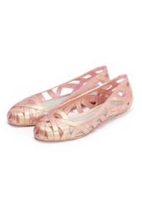 Melissa - Ballet pumps - pink - 3
