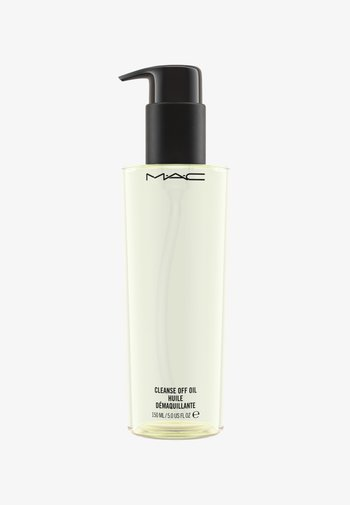 CLEANSE OFF OIL 150ML - Makeup remover - -
