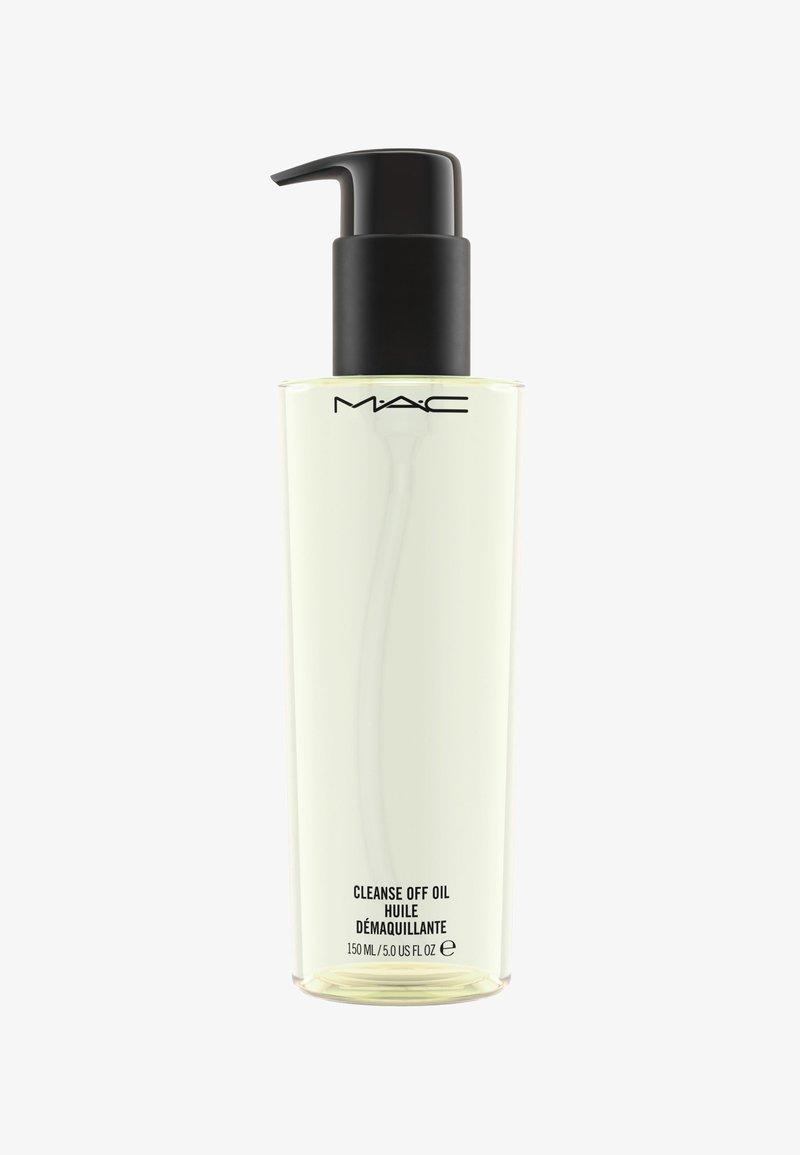 MAC - CLEANSE OFF OIL 150ML - Démaquillant - -