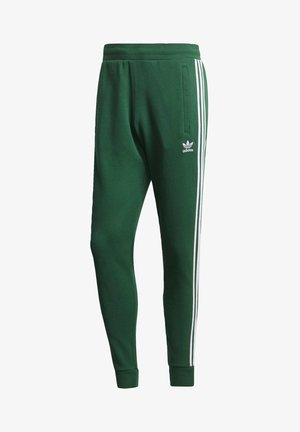 Trainingsbroek - green