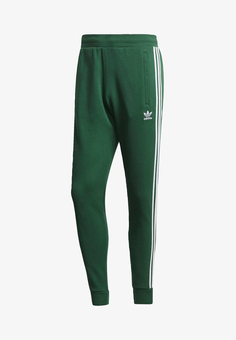 adidas Originals - Joggebukse - green