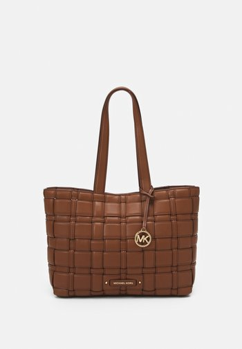 IVY TOTE SET - Handbag - luggage