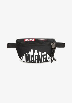 SPRINGER - Bum bag - marvel skyline