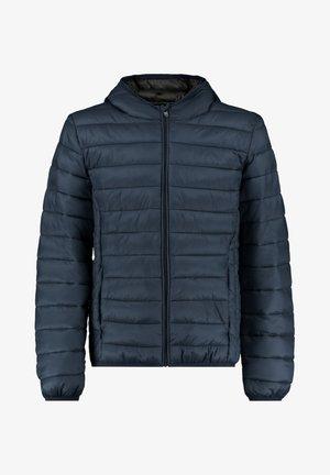 ALEX JR - Winter jacket - midnight