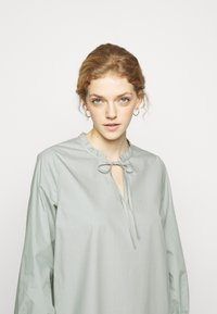 2nd Day - 2ND AXEL THINKTWICE - Day dress - puritan grey - 3