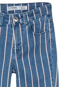 Tiffosi - EMMA - Jeans Skinny Fit - denim light indigo - 4
