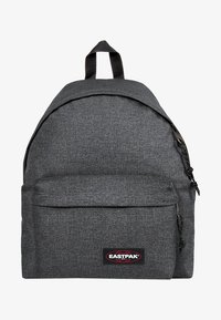 Eastpak - PADDED PAK'R - Sac à dos - black denim - 2
