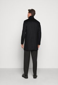 JOOP! - MARON - Krátký kabát - black - 2