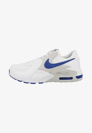 AIR MAX EXCEE - Sneakers - white