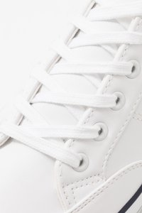 Pier One - Sneakers basse - white - 5