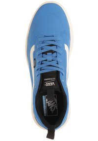 Vans - UA UltraRange EXO - Trainers - directoire blue/antique white - 1