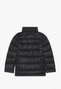 Peak Performance - Down jacket - black - 2