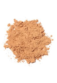 Make up Revolution - CONCEAL & FIX SETTING POWDER - Setting spray & powder - medium pink - 2
