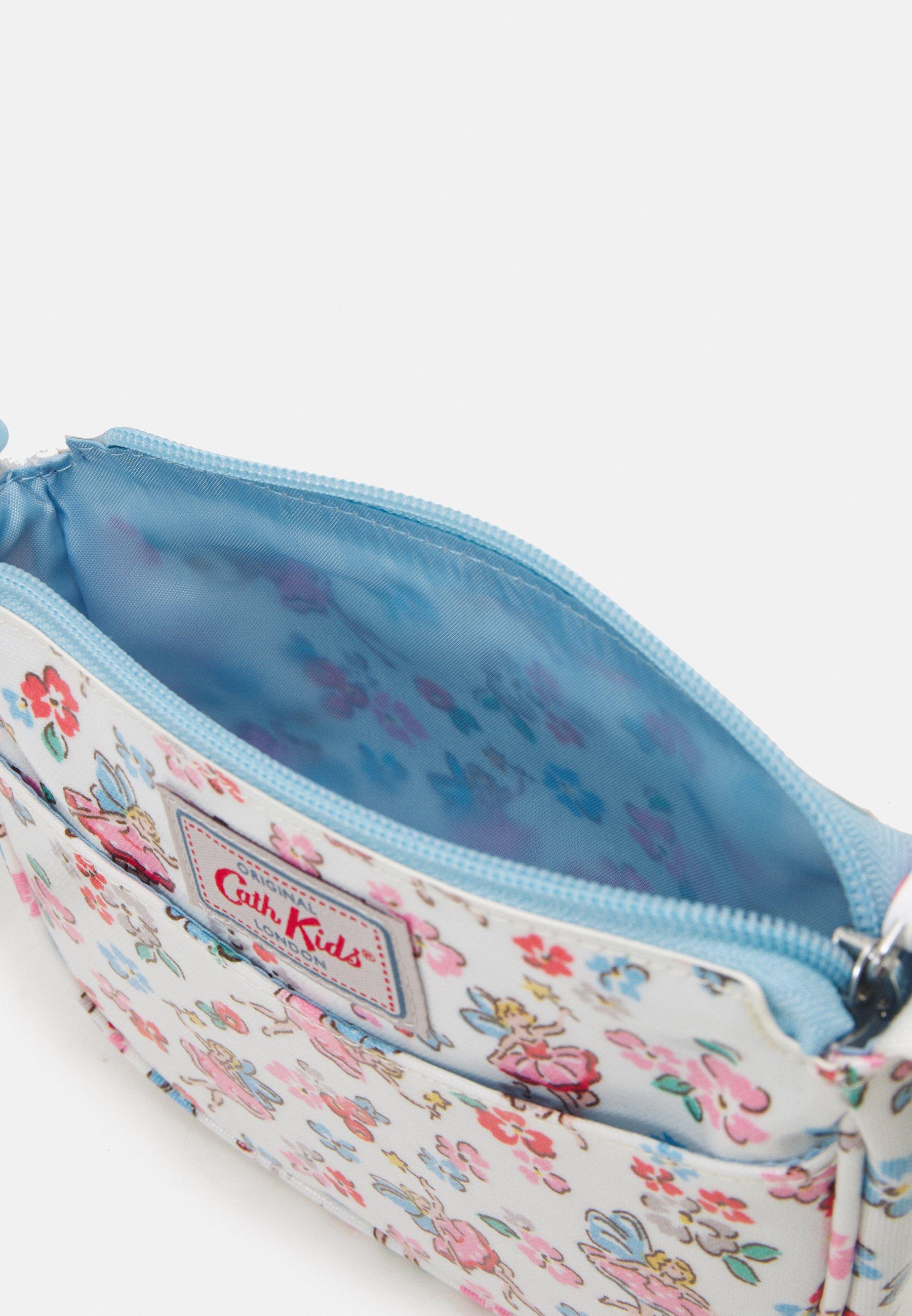 Kids KIDS LITTLE FAIRIES - Across body bag