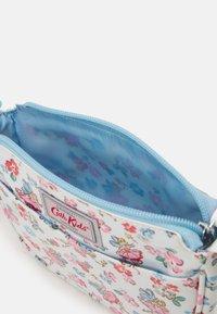 Cath Kidston - KIDS LITTLE FAIRIES - Across body bag - oyster shell - 2
