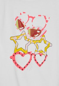 Billieblush - T-Shirt print - white - 2