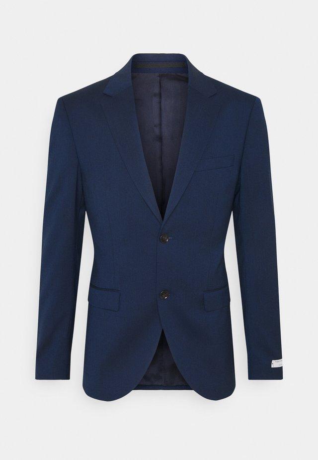 JAMONTE - Giacca elegante - dark blue