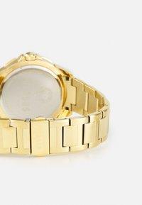 Versus Versace - 6EME ARRONDISSMENT - Watch - gold-coloured - 1