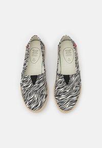 Grand Step Shoes - TIM - Espadrilles - multicolor - 5