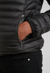 Colmar Originals - Down jacket - black - 6