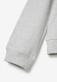 LMTD - Sweatshirt - oatmeal - 2