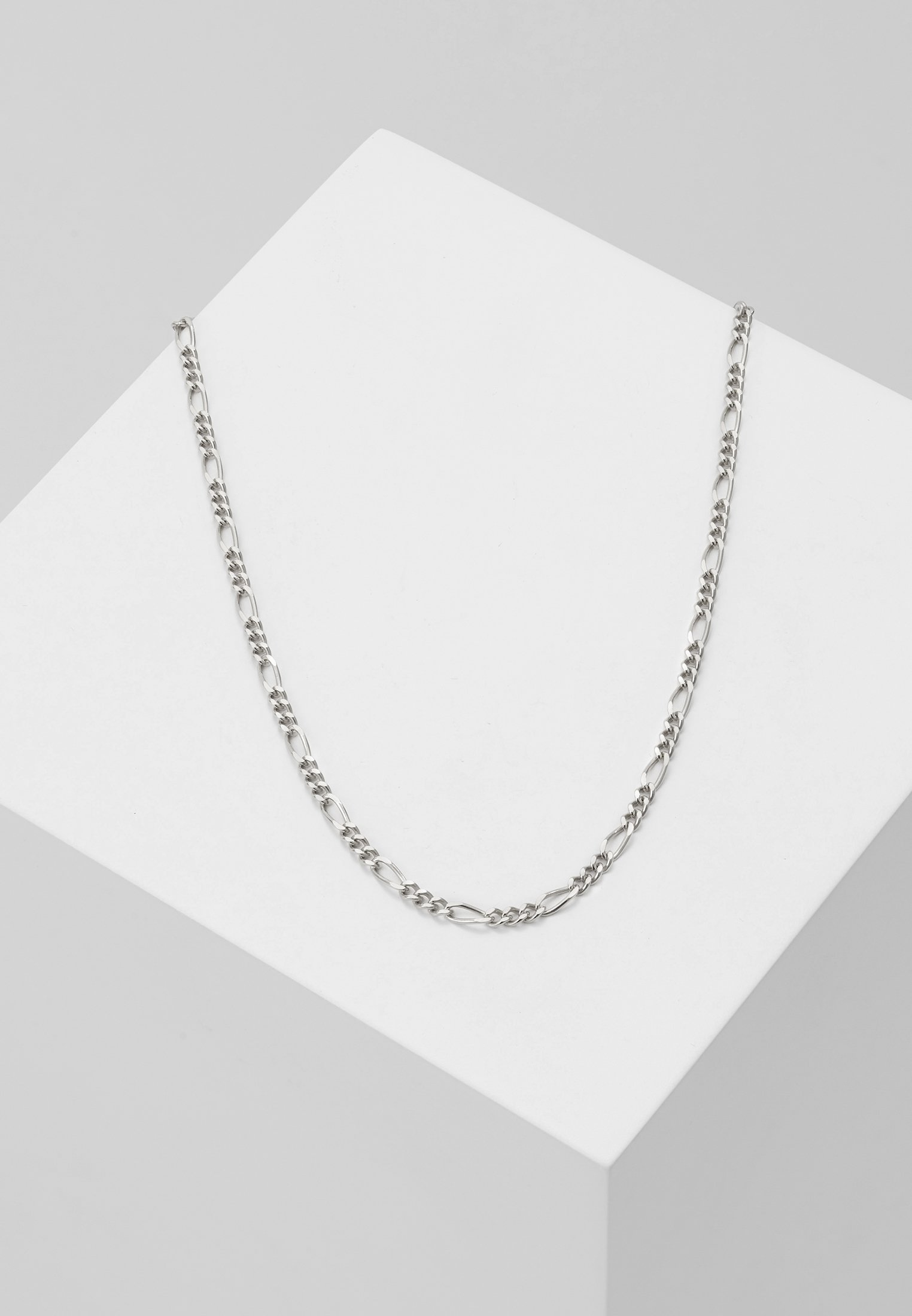 Homme CHAIN NECKLACE - Collier