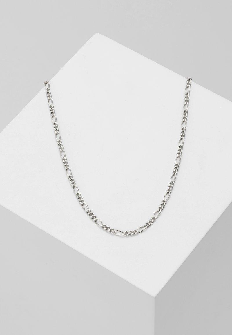 Northskull - CHAIN NECKLACE - Halskette - silver