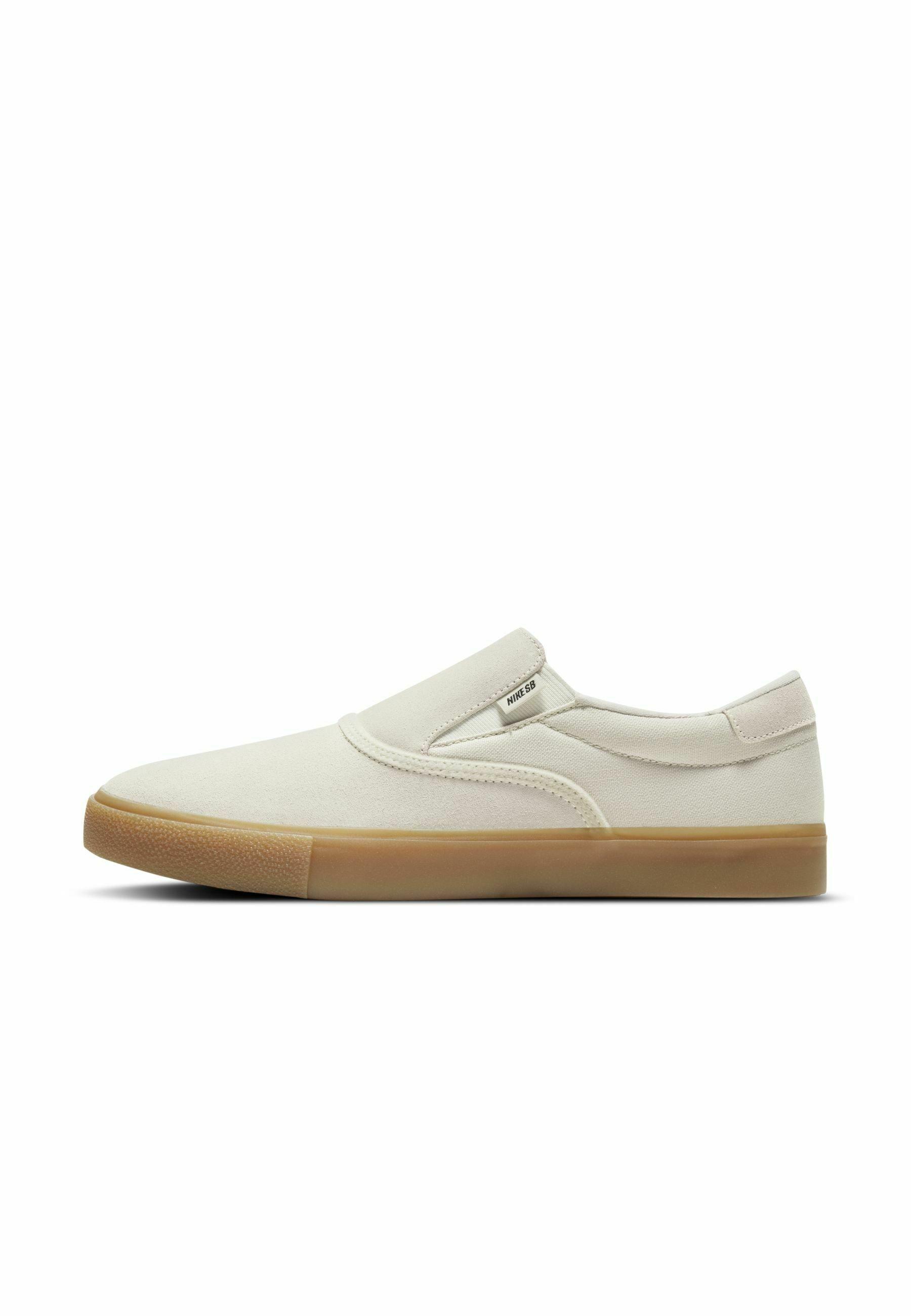 Herren ZOOM VERONA - Sneaker low