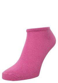 s.Oliver - ONLINE UNISEX ESSENTIAL SNEAKER 10 PACK - Socks - super pink - 3