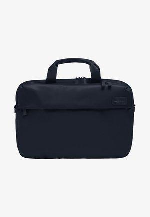 PLUME BUSINESS - Laptop bag - navy