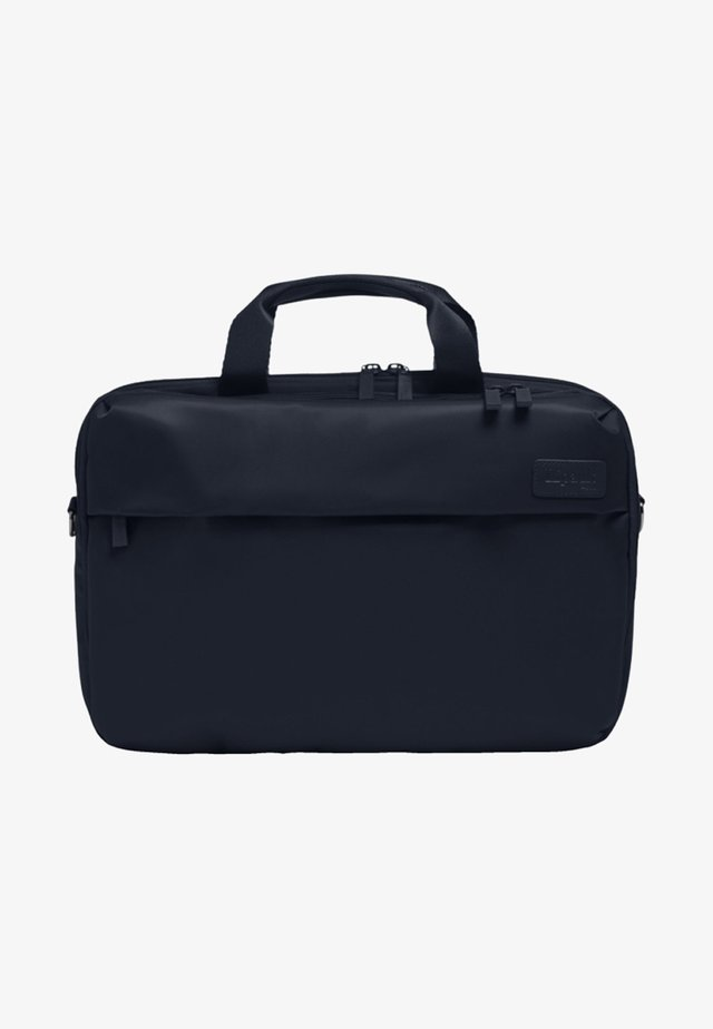 PLUME BUSINESS - Laptop bag - navy