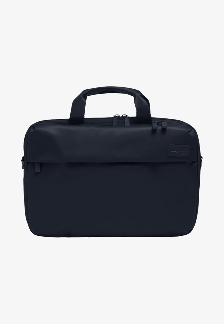 Lipault - PLUME BUSINESS - Laptop bag - navy