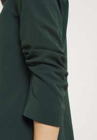 VILA PETITE - VIHER NEW  - Blazer - darkest spruce - 6