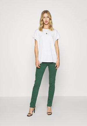 KATHA - Trousers - u91 670