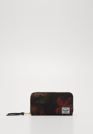 THOMAS - Wallet - multicolor