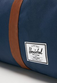 Herschel - NOVEL - Reiseveske - navy - 5