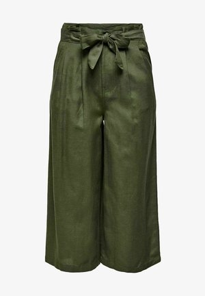 Trousers - kalamata