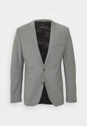 IRVING - Giacca elegante - light grey