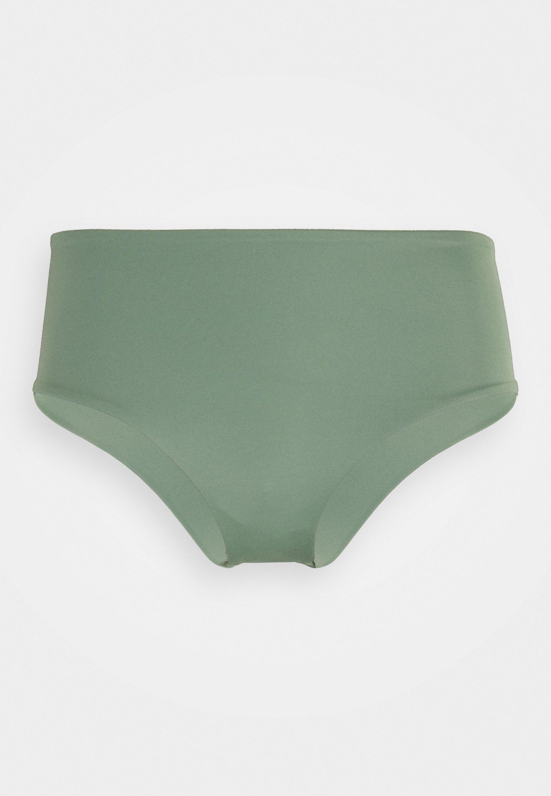 Women MALTA BOTTOM - Bikini bottoms