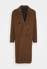 AllSaints - CAMPO - Klassinen takki - clove brown - 7