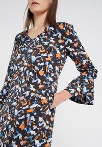 Steffen Schraut - AMANDA LOVELY DRESS - Denní šaty - multi color - 5